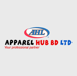 Apparel Hub Bd Ltd