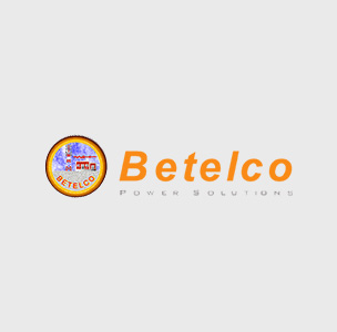 Betelco Power Solutions