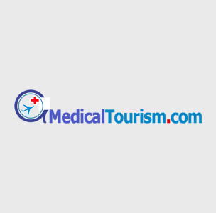 Global Medical Tourism