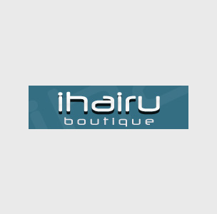 Ihairu Boutique