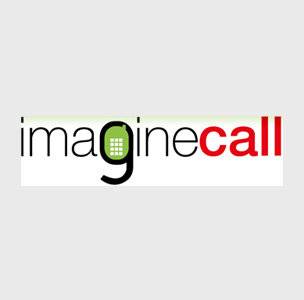 Imagine Call