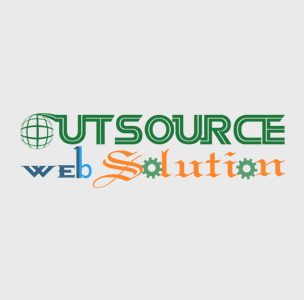 Outsource Web Design Company
