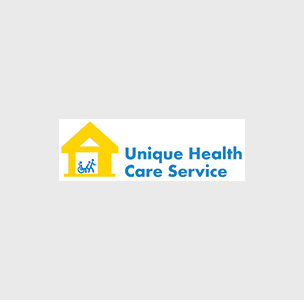 Unique Health Care Service